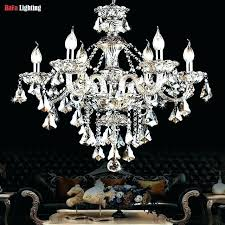 long chain chandelier how long is the lamp chain modern chandelier long chain lamp