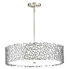 kichler grand banks kichler grand bank 6 light chandelier grand bank 6 light candle chandelier by
