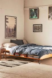 Best 25+ Minimalist bed ideas on Pinterest | Minimalist bed frame ...
