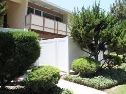 photo patio gardens apartments