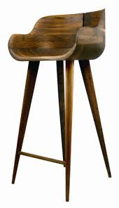 Walnut counter stool - just what i need for my bar seeing as all my bar