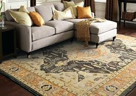 area rug cleaning naples fl rugs from pro floors in