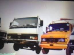 tata motors tata mercial vehicle dealer in jagir ammapam m