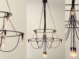 chandelier plug in easy pieces modern chandeliers pertaining to plug in idea mini chandelier plug in chandelier plug