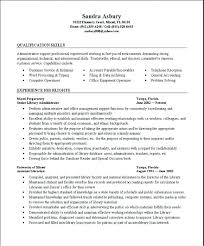 Accounts Payable Specialist Resume Sample Accounts Payable And