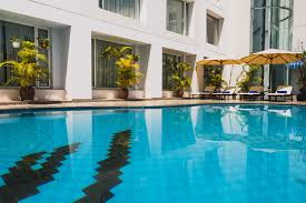 Hotel Sanj Mondial Hotel
