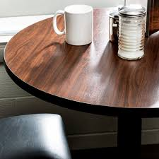 round table top designs 846317