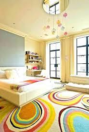 area rugs for baby boy nursery lovable splendid girls bedroom a girl teen ideas kids bedrooms awesome endearing luxu