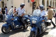 Image result for gendarme
