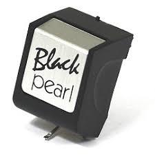 Купить <b>держатель картридж audio-technica at-lh13/occ</b> по цене от ...