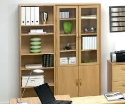 office cupboard design. Perfect Cupboard Cupboard Decoration Home Office Awesome Epic  Storage Cabinets With Additional To Office Cupboard Design A
