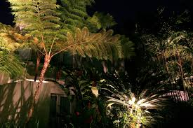 paradise landscape lighting. Landscape Lighting Increases The Beauty And Benefits Of Your New Landscaping . Paradise