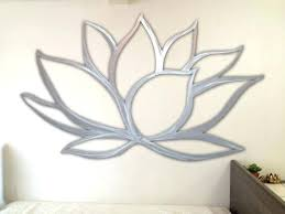 floral metal wall art scroll wall decor lovely lotus flower metal wall art lotus metal art  on metal lotus flower wall art with floral metal wall art floral metal wall art lotus flower metal wall