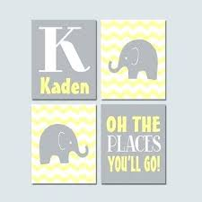 full size of wall arts nursery wall art canvas elephant wall art canvas or prints  on grey and yellow wall art canada with wall arts nursery wall art canvas elephant wall art canvas or
