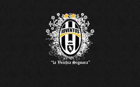 Juventus Live Wallpaper HD APK ...