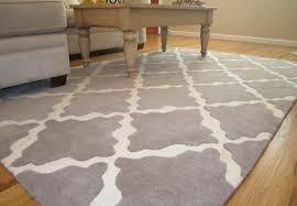 pottery barn henley rug for hallways ideas
