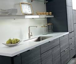 kitchen cabinets laminates contemporary laminate kitchen cabinets in obsidian finish kitchen cabinets laminate sheets kitchen cabinet kitchen cabinets