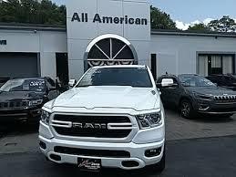 Tamaqua Chrysler Dodge Jeep RAM   All American Jeep serving Hazleton ...