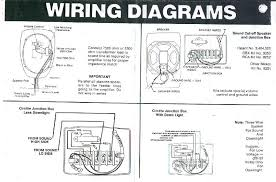drive in memorabilia store 70v volume control wiring diagram at 70v Speaker Wiring Diagram