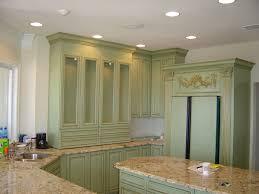 Diy Refinish Kitchen Cabinets Cabinet Diy Refacing Kitchen Cabinet
