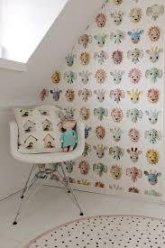 Babykamer Inspiratie Kijkje In De Babykamer Deel 2 Psblog