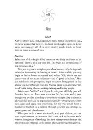 cheap critical essay writing website for mba examples of one page bhagavad essay gita in theme