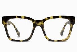 Latest <b>Eyewear Trends</b>: 2020 Most Popular <b>Fashion</b> Frames ...
