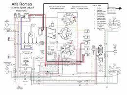 alfameuk images wiring1jpg wiring diagram sys alfa romeo wiring diagrams 1 wiring diagram source alfameuk images wiring1jpg