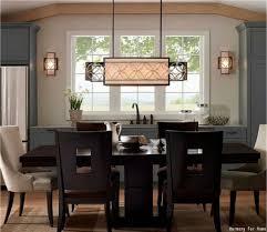 dining room lighting trends. Large Size Of Kitchen Design:dining Room Lighting Ikea Home Depot Globe Chandelier Lights For Dining Trends W