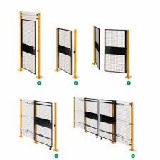Velox XG220390-097 - Right Open Swing Door 78