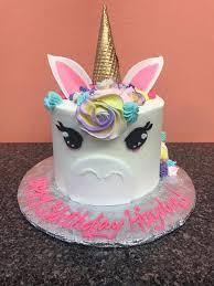 Cupcake Dream Llc Wilson Nc Cakes