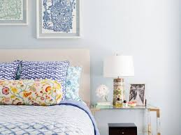 awesome 5 bedroom colors quiz with regard to your house