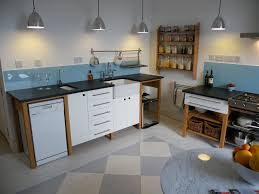 Freestanding Kitchen Kitchens Diggin Furniture Edinburgh