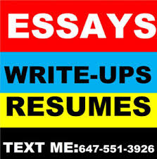 essay writing for ielts academic lessons