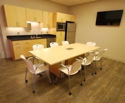 break room tables and chairs. Lovely Breakroom Tables And Chairs 28 Images Modern Table   Duluthhomeloan Break Room R