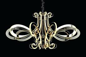 full size of led chandelier bulbs home depot candelabra 60w light canadian tire lights bulb crystal