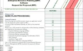 Free Project Plan Template Excel Project Planning In Excel Sample Project Planning Project Plan