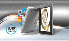 Celkon CT910+ HD tablet with voice ...