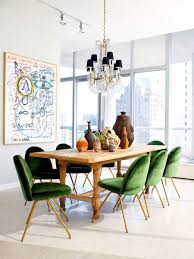 Charming Funky Dining Room Table And 60 About Remodel Dining Room Table And  Chair Sets With