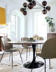 round tulip table oval dining table design within reach tulip furniture toronto round tulip table tulip table marble reion saarinen