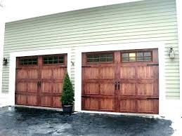 garage door trim ideas garage garage door trim perfect craftsman garage door opener parts