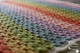 Shell Afghan Crochet Pattern Unique Inspiration Ideas
