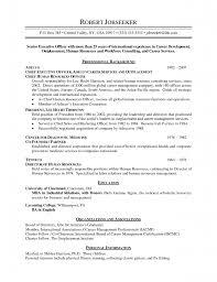 international format of cv reverse chronological cv oyle kalakaari co