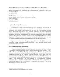 topic for tourism dissertation linguistics