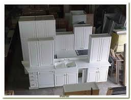 used kitchen furniture. best 25 kitchen cabinets for sale ideas on pinterest shelves cupboards and farm interior used furniture