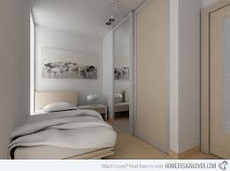 Bedroom Cabinet Design Ideas For Small Spaces Indelink Awesome