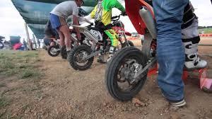 new zealand ktm mini motocross nationals 2016 by backflips clothing
