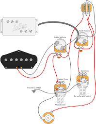 4 way wiring diagram for telecaster images additionally 5 way way switch wiring diagram fender humbucker pickup