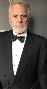Neil Brooks Cunningham - IMDb
