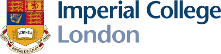 Image result for imperial college london